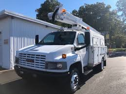 100 Small Trucks For Sale By Owner Bucket Truck Equipment EquipmentTradercom