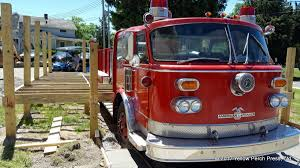 Put In Bay - Vintage American LaFrance Fire Engine Arrives At Put-in ... Beautiful Fire Truck Refight_brotherhood Refighter Vintage Fire Truck Used For The San Francisco Department Toy Donald L Schmidt Apparatus Sywell Bar 1 Great Dorset Steam Fair Kitty Ohanlons On Twitter Dennis Engine Bar Ready Emergency Light Flashing Lights Red Garage Door Open Mount Pleasant Sc Trucks Biker In The Malibu Hills Serves As Bedrock For A Fireravaged Put In Bay Unique New To Open Putinbay Village Putin Allison Transmission Showcases New Magirus At Sicur 2018 Birthday Flower Arrangements Candy Arrangement