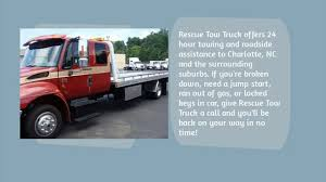 Towing Service - Video Dailymotion