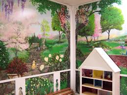 Wall Mural Decals Cheap by Custom Wall Murals Ideas