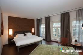 100 Nes Hotel Amsterdam V Plein Review What To REALLY Expect If You Stay