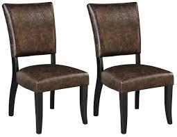Casual Chair Dining – Chair Pads & Cushions Oak Ding Chairs Ding Room Set With Caster Chairs Wooden Youll Love In Your The Brick Swivel For Office Oak With Casters Office Chair On Casters Art Fniture Inc Valencia 2092162304 Leather Brooks Rooms Az Of Fniture Terminology To Know When Buying At Auction High Back Faux Home Decoration 2019 Awesome Hall Antique Kitchen Ten Shiloh Upholstered Pisa Gray Ikea Ireland Cadejiduyeco