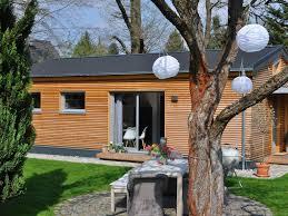 100 Modern Summer House NEW Modern Summer House At The Edge Of The Dresden Heath Close To Town Schnfeld Weiig