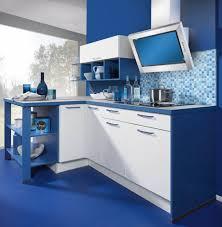küchen in l form vorteile nachteile beispiele und bilder