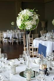 Vases In Bulk Glass Wedding Mercury Trumpet Milk Bud Wholesale Cheap