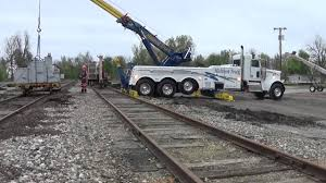 Midwest Truck 22,000 Lb Railroad Cart Lift VID14 - YouTube Midwest Fire Brush Trucks Youtube 2006 Kenworth W900l Allpoly Pt2 2500 Freightliner M2 106 Chassis Darley Diesel Lone Star Llc Pinterest 2011 Lvo Vnm42t430 By Southeast Scenes From Tennessee Movin Out 1st Annual Take Pride In Your Ride Show M925a2 5 Ton Military 6 X Cargo Truck With Winch Sold Peterbilt Truck Trucks And Rigs Midwest Parts Specializing Repair Service 950 Golden Sands Speedway Series Feature Hlights Sept