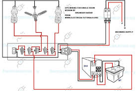 Rv Inverter Wiring Diagram Sc 1 Th 198 Throughout For At Home ... Download Home Wiring Design Disslandinfo Automation Low Voltage Floor Plan Monaco Av Solution Center Diagram House Circuit Pdf Ideas Cool Domestic Switchboard Efcaviationcom With Electrical Layout Adhome Ideas 100 Network Diagrams Free Printable Of Mobile In Typical Alarm System 12 Volt Offgridcabin