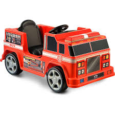 Kid Motorz 6V Fire Engine Realistic Siren Sound Effects With ... Amazoncom Daron Fdny Ladder Truck With Lights And Sound Toys Games Tonka Mighty Motorized Fire Cheap Toy Find Deals On Line At Alibacom Imc Mickey Mouse Clubhouse Emergency 181922 Ciftoys Amazing Engine Kids Best Large Bump Go In The Hall Breakfast Casserole South My Mouth Hey Play Extending Battypowered Sirens Library Fire Truck Lights Sirens Wwwlightasynet Brio Light Pal Award Top The Of New Technology Takes Guesswork Out Getting Trucks Traffic Siren Flashing Ets2 127xx