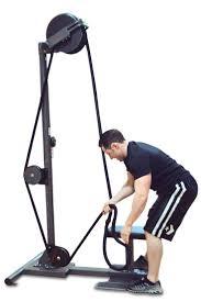 Trx Ceiling Mount Alternative by 125 Best Training Images On Pinterest Fitness Equipment