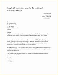 Work Reference Letter Inspirational Examples Resume Format