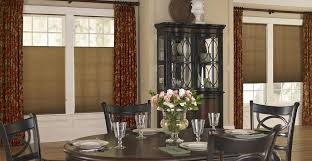 Buy Cellular Shades With Drapery Panels From 3 Day Blinds