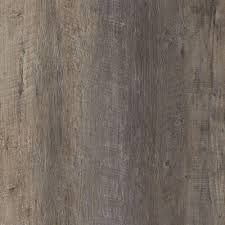 Grip Strip Vinyl Flooring by Allure Isocore Multi Width X 47 6 In Harrison Pine Dark Luxury