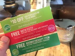Tips For Saving BIG At Bath & Body Works - Hip2Save 11 Great Ways How To Use Email Countdown Timer Mailerlite Femine Hygiene And Organic Personal Lubricants Good Clean Love Body Candy Discount Code New Store Deals Sweet Defeat Coupon Codes Review 2019 Up 50 Off Travelling Weasels Topfoxx Discount Code Sunglasses 25 Hard Candy Promo Top Coupons Promocodewatch 100 Awesome Subscription Box Urban Tastebud Limited Time Offer To Write A For Only Smart Tnt Regular Mobile Load 60 Pesos
