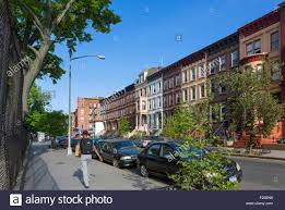 Bed Stuy Gentrification by Brooklyn Bed Stuy Best Bed 2017