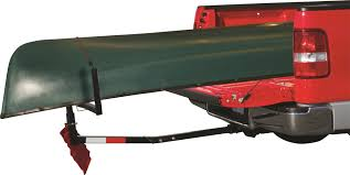 Truck Bed Extender | Princess Auto Amazoncom Tow Tuff Ttf72tbe Steel Truck Bed Extender 36inch Ford Sport Trac Pvc Trucks Malone Axis Grand River Kayak Yakima Bar For Longarm Mount At Nrscom Best Reviews And Buyers Guide Truck Bed Extender Youtube Princess Auto Pick Up Hitch Extension Rack For Boat Titan Carrier 2 Trailer Receiver Home Extendobed Wkhorse W15 4wd Plugin Electric Work Protype First Drive