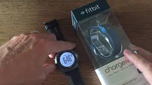 Fitbit Floors Climbed Error by Garmin Fenix 3 Hr Vs Fitbit Charge Hr A Brief Comparison Youtube