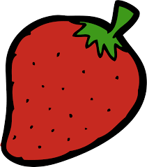 "Clipart Strawberry ¢€"" Gclipart"