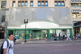B&N Vs. Borders: A Tale Of Two Bookstore Sites | Boston Herald Washington Mikes Blog Barnes Noble To Close Store At Citigroup Center In Midtown And Georgetown Dc Usa Stock Photo Nice Schindler 330a Hydraulic Elevator Northgate Maximize Your Savings Surving A Teachers Salary When The Rules Arent Right Signing With Author To Close On Bethesda Row Beat Md 11 Things Every Lover Will Uerstand Saks Off 5th Nordstrom Rack Opening Updates E St Nw 1112th Bks Is Closing Its Coop City Location Which Trouble But Bookstores Arent Doomed Just Open Discussing Investors Call Put Itself