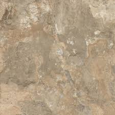 Armstrong Static Dissipative Tile Marble Beige by 100 Armstrong Static Dissipative Tile Classical Tile 59331