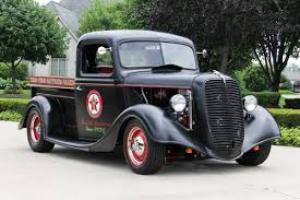 100 Buy Old Trucks 1937 Ford Pickup Classic Cars For Sale Michigan Antique Muscle