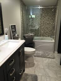 Bati Orient Stone Tile by Inspiration Flooring Finesse