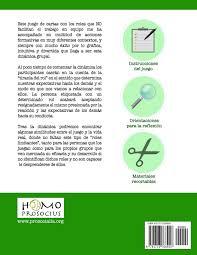 Ilustración De Juego De Cartas De Infografía Concepto Trabajo En