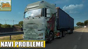 ETS2MP #17 – Navi Probleme – Euro Truck Simulator 2 Multiplayer ... Euro Truck Simulator 2 Scandinavia Testvideo Zum Skandinavien Scaniaa R730 V8 121x Mods Trailer Ownership Announced Games Vr Quality Settings Virtual Sunburn Volvo Fh Mega Tuning Ets2 Youtube Driver 2018 Ovilex Software Mobile Desktop And Web Trucks By Stevie For Fs2017 Farming 17 Mod Ls Ets2mp Navi Probleme Multiplayer Heavy Cargo Pack On Steam Top 10 131 Julyaugust Scs Softwares Blog Update Open Beta Daf Xf E6 By Oha 145 Mods Truck Simulator