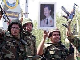 siege liberation towards syria s liberation breaking the siege of deir