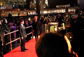 Carpet World Leicester by Daniel Radcliffe Photos Photos Celebs At Odeon Leicester Square