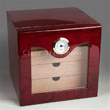 cigar cabinet humidor australia cigar cabinet humidor australia mf cabinets