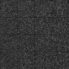 Granite Marble Floor Texture Seamless 14373