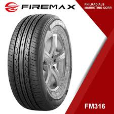 SUV Tires For Sale - SUV Wheels Online Brands, Prices & Reviews In ... Truck Tires Brands Torch And Kapsen Chinese Truck Tires Brands 38565r225 Of 38565r22 Rims Wheel Manufacturers About Us Texas Tires Edinburg Tx 956 38473 Create Your Own Tire Stickers Tire Stickers Commercial Missauga On The Terminal Made In China For Sale Gomez Wheels Riverside Ca Auto Repair Shop Best From New Or Used All Season To Terrain Car Tirecenters Llc Truckin Parts Suv Accessory Superstore Top Brand Low Pro 29575r225