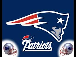 Ne Patriots Pumpkin Stencil by New England Patriots Clipart China Cps
