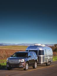 TRAILER LIFE2016 GUIDE TO TOW RATINGS Best Trucks For Towingwork Motor Trend For Sake Learn The Difference Between Payload And Towing Silverado V6 Bestinclass Capability 24 Mpg Highway Sae J2807 Tow Tests The Standard A Boat With 2017 Ram Power Wagon 6 Things You Need To Know How Much Can You Small Motorhome Ratings Law Discussing Limits Of Trailer Size Capacities Explained Examples Youtube Pickup Toprated 2018 Edmunds Capacity Chart Vehicle Gmc