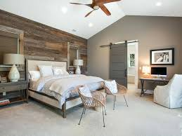 Amazing Rustic Wall Colors Photos Living Room Paint Color Schemes Ideas On