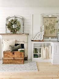 Floor To Ceiling Tension Rod Shelves by Diy Bookshelf Curtains From Ikea Pillows Liz Marie Blog