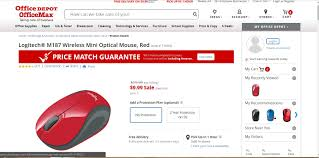 Logitech Coupon Or Promotional Code / Radio Shack Coupons 2018 Best Family Gift Pogo Pass Sale Ends 1224 3498 Now For Students Cshare Bagshop Coupon Code How To Get Multiple Inserts Wildlands Promotion Rick Wilcox Recstuff Mr Porter Discount Create Onetime Use Coupon Codes Amazon Product Promotions Gtog8ta Skintology Deals Pick N Save Www Ebay Com Electronics Sky And Telescope The Rheaded Hostess Wwwclub Pogocom Forever 21 10 Percent Off Cole Mason Jcpenney Coupons 20 World Soccer Shop Promo May 2019 Kasper Organics