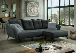 polsterecke landhaus look baggio sofa viele farben uvp 1249 neu