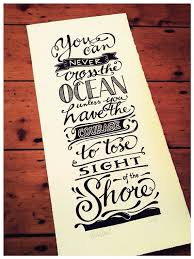 Drawn Quote Typography 2
