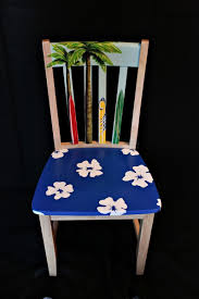 Hand Made Hand Painted Hawaiian Print Surfboard Chair By ... Langston Ding Chair Amazoncom Ding Table Runner Or Dresser Scarf Hawaiian New Kauai Fniture Condo Packages From Island Collections Queen Kaahumanu Suite Luxury Hotel Royal Tropical Decorating Ideas Trend Garden 31 Best Restaurants In San Francisco Cond Nast Traveler Mikihome Chair Pad Cushion Wooden Skyline Slipcover Cari Garden Rose Casa Padrino Miami Flowers Leaves Black White Multicolor 45 X Cm Finest Velvet Living Room Decorative Pillow Flying Pig Hawaii Koa Extension Room Tables Can Be Purchased