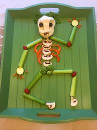 Spirit Halloween Spokane Valley 2015 by Otis Sidekicks 2015