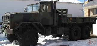 1988 M923A2 MILITARY 5-TON 6X6 TRUCK DEPOT REBUILD CUMMINS 8.3T ... Forklift Lift Container Box Loading To Truck In Depot Use For Ghost Recon Wildlands Depot Undected 3 Minutes Easy Youtube 1988 M923a2 Military 5ton 6x6 Truck Depot Rebuild Cummins 83t Raw Of With Blue Sky And Logistic City Smarts Specing Regional And Mediumduty Trucks News Lima Cargo Complete Must See 3000 Pclick Uk Australian Stock Photos Home Rental Decor 2018 With Regard To 2000 White Nissan Ud 1800 Cs The Worlds Best Of Truck Flickr Hive Mind Woolworths Leaving Footage 53290973 Garbage Waste Editorial Image