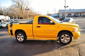 2005 Dodge Ram Yellow Rumble Bee Sale Hd Video 2005 Dodge Ram 1500 Slt Hemi 4x4 Used Truck For Sale See Dodge Ram Pickup 2500 Review Research New Used Blue Color Trucks Pinterest 2015 Quad Cab Pricing For Sale Edmunds 2016 4500 Cab Chassis Flat Bed Cummins Fresh Diesel 7th And Pattison Yellow Rumble Bee Sale 2017 For In Seattle Area Rt Sport Truck Trucks Joliet Used 02 09 Hard Shell Fiberglass Tonneau Cover Short I Have Seven Truck Ford And Must Go This