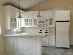 32 best american woodmark cabinets images on pinterest kitchen