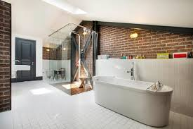 bathroom floors a simple how to guide homify