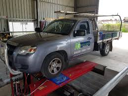 Truck Wheel Alignment Cairns - Top End Truck Align Featured Services Leroy Holding Company Atlas Trailer Alignment Youtube Ez Red Co Line Laser Wheel Tool In Tire And Top End Truck Align Balance Shed C 43 Cairns Jumbo 3d Super Worlds 1st Aligner For Multiaxle Trucks Great Selection For Our Used Heavy Duty Semi Sale In Calgary And Alignments Lancaster County Pa Manatec Easy Drive Dewas Naka Indore Exllence Mobile Suspension Pty Ltd Junk