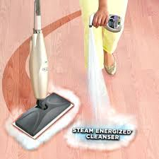 Steam Mop Hardwood Floors by Shark Steam Pocket Mop Laminate Wood Floors Ok To Use On Hardwood