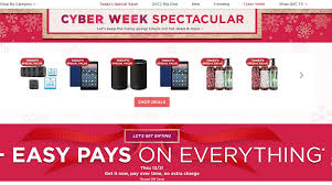 QVC - $5 Off From Your Purchase - Items Starting From $1 Tractor Supply Company Best Website Ad23b00de5e4 15 Off Tractor Supply Co Coupons Rural King Black Friday 2019 Ad Deals And Sales Valid Edible Arrangements Coupon Code Panago Online Lucas Store Grocery Sydney Australia Tire Deals Colorado Springs Worlds Company Philliescom Shop 10 Printable Coupons Of Up Coupon Code Redbox New Card Promo Bassett Services Shopping Product List 20191022 Customer Survey Wwwtractorsupplycom