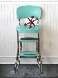 Cosco Folding Chairs Canada by Best 25 Aqua Chair Ideas On Pinterest Turquoise Dining Chairs
