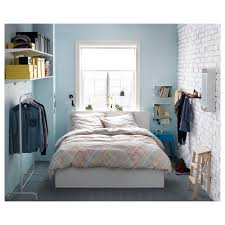 set de chambre ikea malm pull up storage bed white ikea